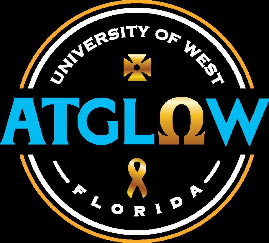 Atglow2-1
