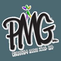 logo_pmg