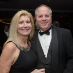 Krewe of Seville 2018 Mardi Gras Ball