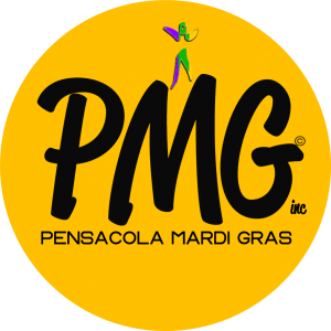 Pensacola Mardi Gras, Inc